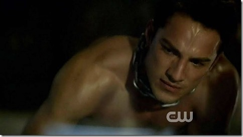Michael_Trevino_shirtless_07