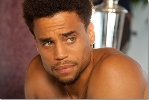 Michael_Ealy_shirtless_02