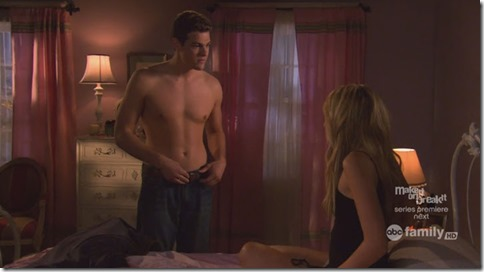 Greg_Finley_shirtless_27