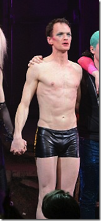 Neil_Patrick_Harris_shirtless_89