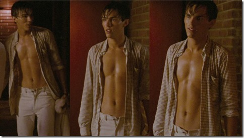 Nicholas_Hoult_shirtless_20