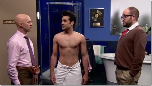 Al_Mukadam_shirtless_07