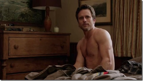Charles_Esten_shirtless_04