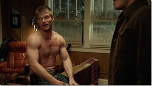 Chris_Carmack_shirtless_36