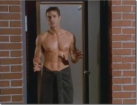 Eric_Close_shirtless_36