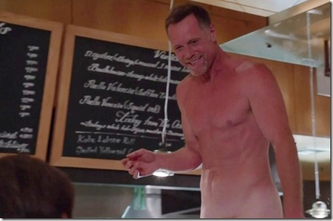 jason beghe nude californication