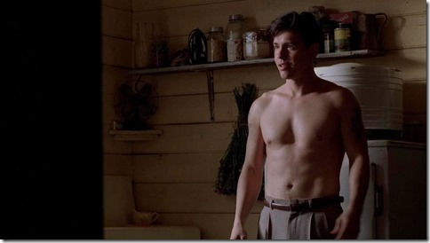 Jon_Seda_shirtless_08