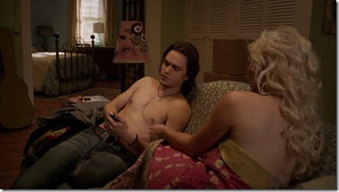 Jonathan_Jackson_shirtless_06